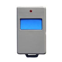 Handsender für WSE 501 Solar